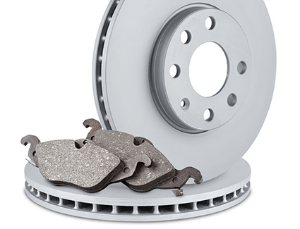 Subaru Superstore of Surprise Offers Special Savings On Brake Parts and Repairs.