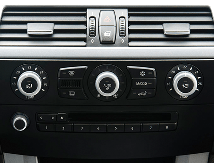 5 Reasons Your Car Stereo Suddenly Stopped Working | By