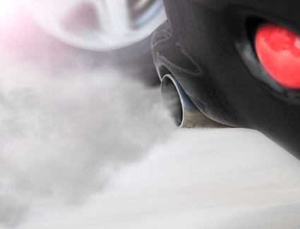 Why is my Car Smoking? What The Color of Your Exhaust is Telling You