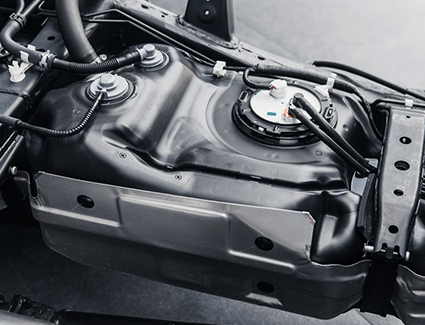 Can I Put Regular Gas In An E85 Car >> What Happens If I Put Diesel E85 In My Car Fuel Types