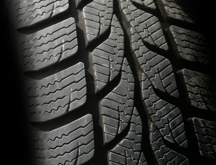 Learn how to maximize tire safety and extend tire life!