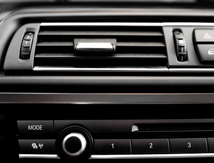 The 5 Most Common Reasons your Car Heater or AC Is Not Working