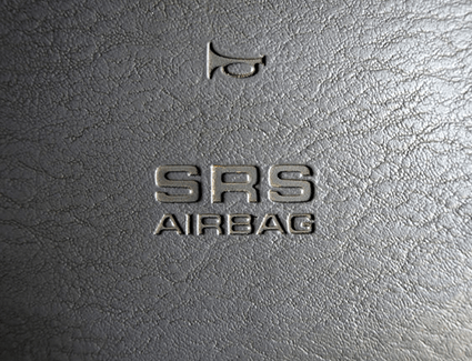 Airbag/SRS Warning Light | FAQs at Subaru Superstore of Surprise
