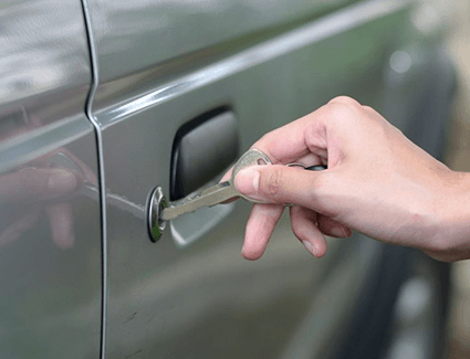 Learn more ways to protect your vehicle from the pros at Capitol Toyota of Salem.