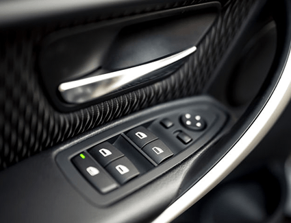 Peachy 5 Reasons Your Car Power Windows Arent Working Archer Ibusinesslaw Wood Chair Design Ideas Ibusinesslaworg