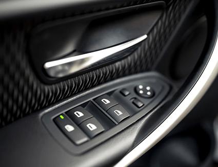 5 Reasons Your Car Power Windows Aren T Working Archer Volkswagen