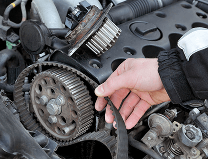 5 Things You Should Know About the Timing Belt in a Volkswagen on bmw timing belt, isuzu timing belt, vw 2.5 timing belt, 2002 passat timing belt, vw beetle timing belt, geo timing belt, mitsubishi timing belt, 2004 passat timing belt, mini timing belt, bugatti veyron timing belt, infiniti timing belt, suzuki timing belt, honda timing belt, cadillac timing belt, saab timing belt, sterling timing belt, gmc timing belt, volvo timing belt, 2002 camry timing belt, subaru timing belt, mustang timing belt, fiat timing belt, nissan timing belt, alfa romeo timing belt, toyota timing belt, hyundai timing belt, renault timing belt, porsche timing belt, jetta timing belt, kia timing belt, chevrolet timing belt, jeep timing belt, lexus timing belt, audi timing belt, daihatsu timing belt, smart timing belt, mercedes benz timing belt, chrysler timing belt,