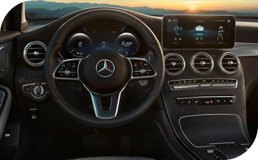 2020 GLC Digital Dashboard
