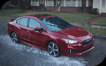 2019 Subaru Impreza vs 2019 Toyota Corolla | Compact Car