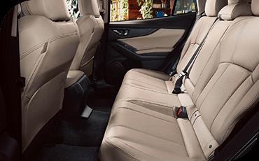 2019 Subaru Impreza Vs Honda Civic Compare Sedans In