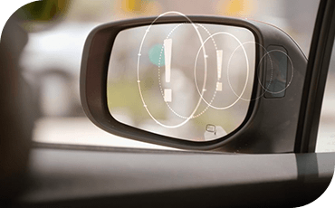 2019 Subaru Impreza Driver Assistance Technology Features
