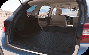 2019 Subaru Outback vs GMC Terrain | Chandler Wagon & SUV
