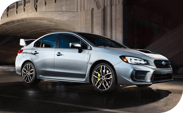 2020 subaru wrx sti specs & features | beaverton, or