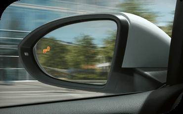 Compare new 2019 Volkswagen Golf vs Subaru Impreza 5dr Safety Features
