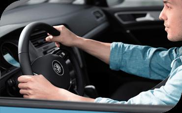 Compare new 2019 Volkswagen Golf vs Subaru Impreza 5dr Performance Information