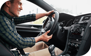 Compare new 2019 Volkswagen Golf GTI vs Subaru WRX Performance Information
