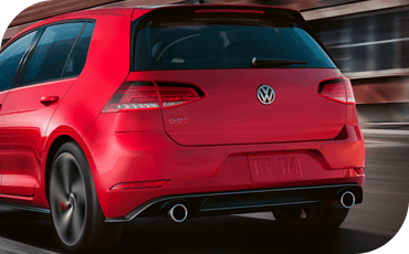Compare new 2019 Volkswagen Golf GTI vs Subaru BRZ Performance Information