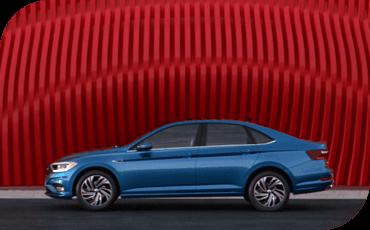 Compare new 2019 Volkswagen Jetta vs Toyota Corolla Performance Information