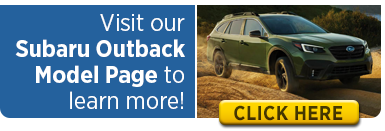 Learn more about the Subaru Outback in Harriman, TN