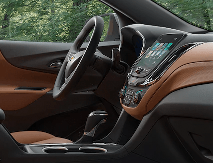 Salem New Chevy Equinox Lease Offers & Sales Specials ...