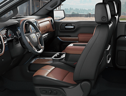 New 2019 Chevy Silverado Sale Pricing Available Now for ...