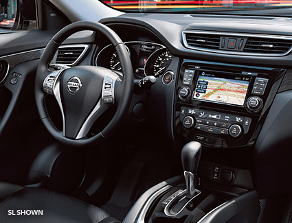 2016 Nissan Rogue Special Offer Beaverton Or