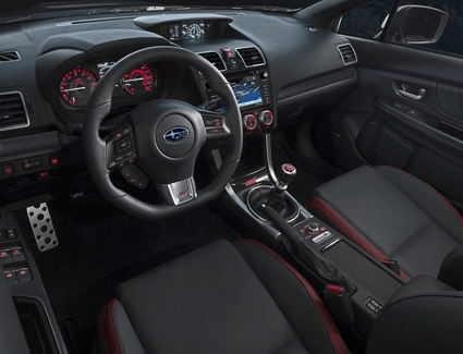 the rally inspired 2018 subaru wrx is available at an incredible price in san bernardino ca. Black Bedroom Furniture Sets. Home Design Ideas