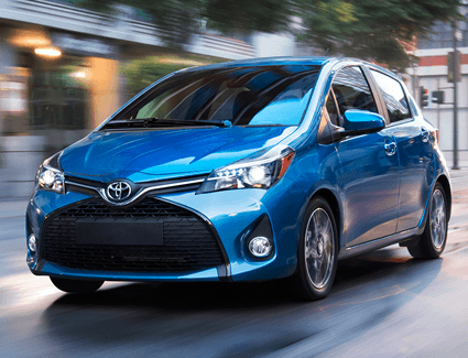 new toyota yaris special offers wichita car purchase lease deals. Black Bedroom Furniture Sets. Home Design Ideas