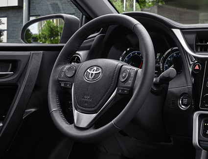 new 2018 toyota corolla special lease sales offers. Black Bedroom Furniture Sets. Home Design Ideas