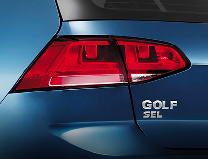 2015 Volkswagen Golf Special | Bloomington and Normal, IL VW Special Offers