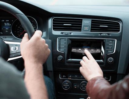 New Special 2017 Volkswagen Gti Offers Seattle Wa New Volkswagen Deals