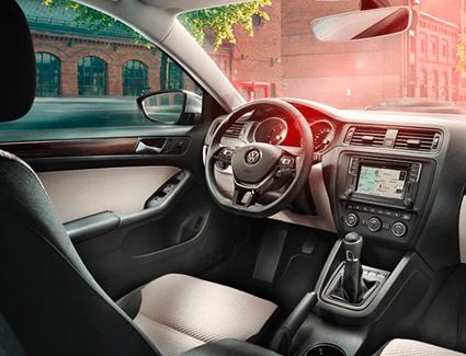 2017 Volkswagen Jetta Special Savings | Bloomington & Normal, IL New VW Deals