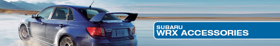 medford, subaru, WRX STi, accessories, parts, specials