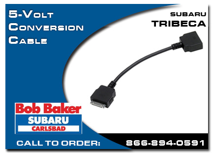 Bob Baker Subaru >> Bob Baker Subaru | New Subaru dealership in Carlsbad, CA 92008