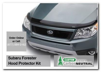 Neil Huffman Clarksville - Home Gt New Inventory Gt New 2017 Subaru Forester Gt 2017 ...