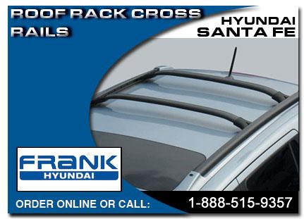 New Popular Santa Fe Accessories for sale | San Diego, CA Quality ...