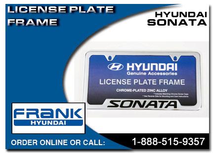 Popular Hyundai Sonata Accessories For Sale San Diego