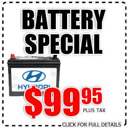 hyundai, battery, special, discount battery, national city, california
