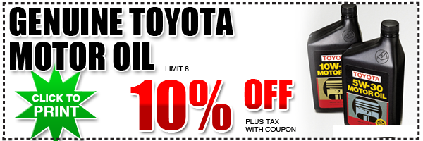 Discount toyota oem parts user user manuals user manuals easily order oem parts array toyota motor oil parts special san diego county frank discounts rh franktoyota com fandeluxe Images