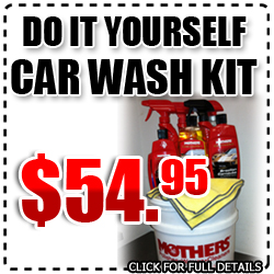 San diego county toyota parts specials toyota parts coupons el frank toyota do it yourself car wash kit parts discount coupon solutioingenieria Gallery