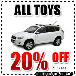 Frank Toyota Toys Parts Special, Toyota Gear, Accessories, Filters, Serving  San Diego