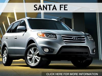 Hyundai San Diego >> Genuine Hyundai Accessories Enhancement Parts San Diego Ca 1
