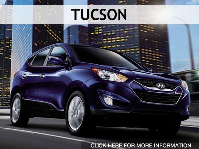 Genuine Hyundai Accessories & Enhancement Parts   San Diego