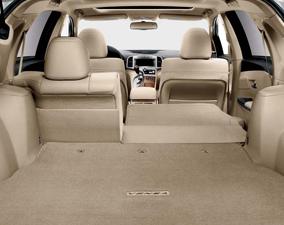 2012 Toyota Venza Details Amp Information San Diego County