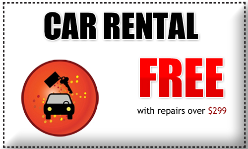 Sixt rent a car San Francisco offers a way for you to drive first class at economy price. We are ready to satisfy your mobility needs with our affordable rates and convenient branch locations.