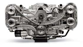 Greatest Subaru: Subaru 36 R EngineGreatest Subaru - blogger