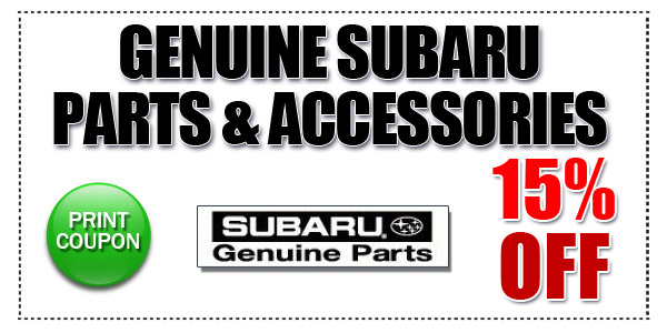 Subaru Online Coupon Code Cleaning Product Coupons Free