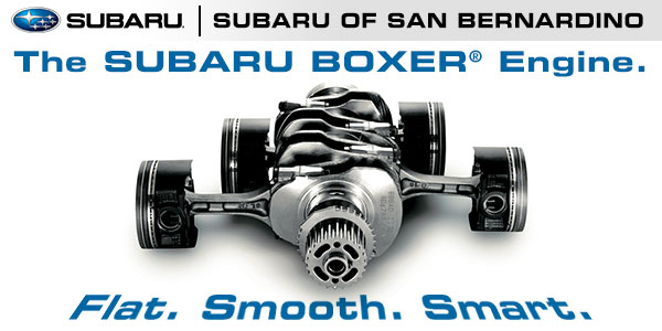 subaru boxer engine design and specifications subaru of san bernardinosubaru boxer engine design and specifications san bernardino california