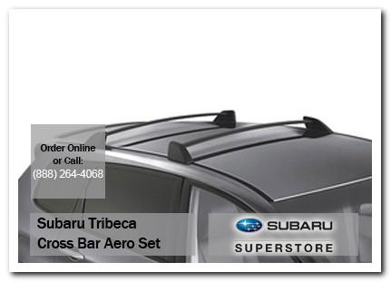 Phoenix Subaru Tribeca Accessories Subaru Auto Parts