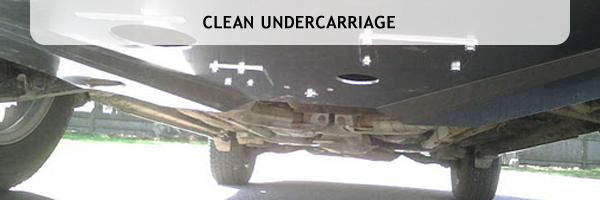 Car Air Conditioner Repair Denver